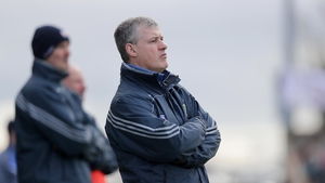 Kevin McStay: 'Straight yellow cards to stop what looks like a row outside a chip shop at 2.30 in the morning'