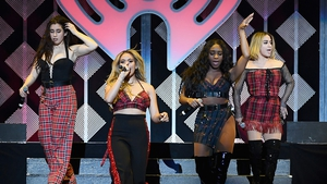 Fifth Harmony did not specify how long the break will last