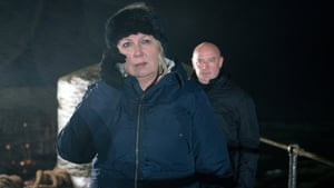 Eileen finally finds out about Pat Phelan's evil ways on Coronation Street