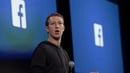 Facebook chief Mark Zuckerberg is accused of misleading a UK parliamentary inquiry