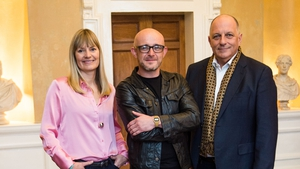 The Home of the Year judges