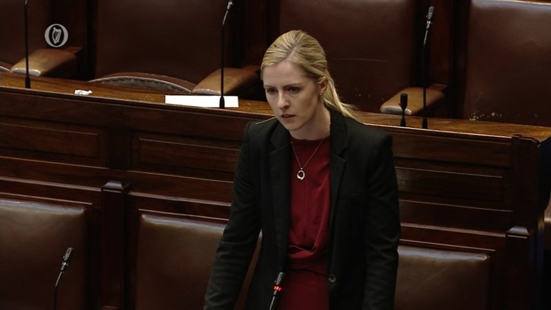 Chambers vote in colleague's seat was 'inadvertent'