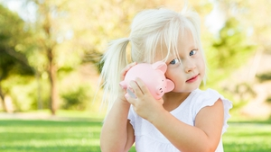 John Lowe's top tips for parents who want to educate their children about money matters.