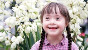 How is World Down Syndrome Day being celebrated?