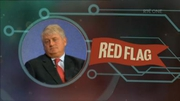 Prime Time (Web): Denis O'Brien v Red Flag