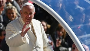 Pope Francis's climbdown followed a visit to Chile by one of the Vatican's most experienced sexual abuse investigators