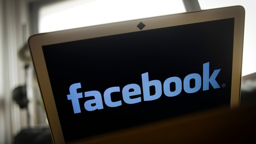 Many many users have chosen to download copies of their Facebook data