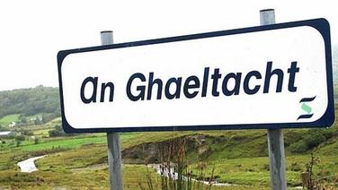 Cuireadh deireadh leis an deontas Gaeltachta a d'íoctaí le hábhar oidí in 2011.