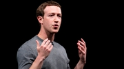 CEO Mark Zuckerberg said the company will further restrict access to user data