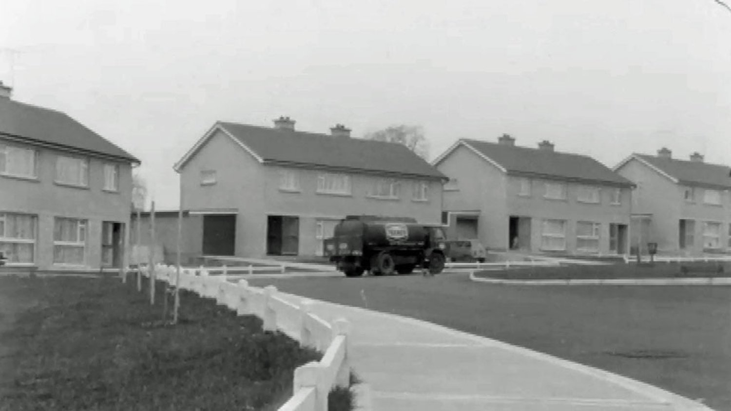 RT Archives | Society | Housing Cooperatives - RTE