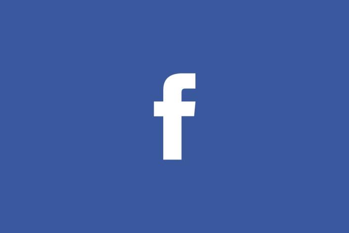 Facebook artist-in-residence programme