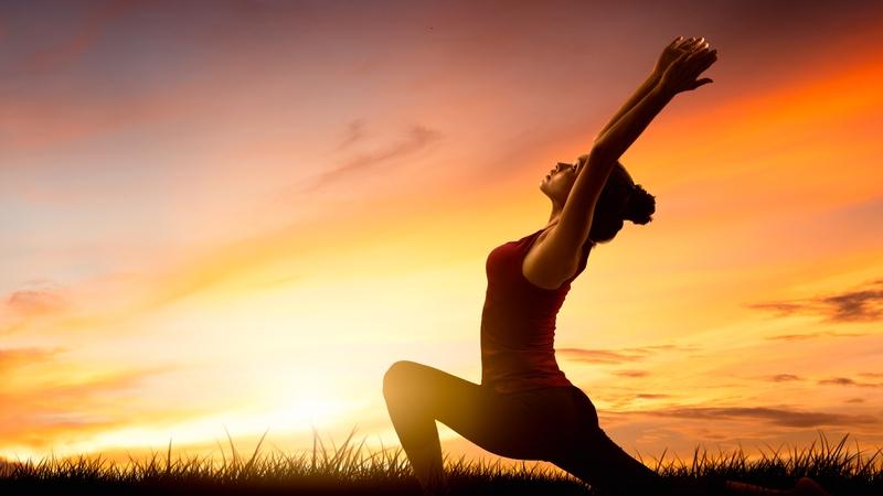 The sun salutation greet the morning sun with yoga greet the morning sun with yoga m4hsunfo