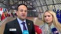 Taoiseach says Ireland will carry out security assessment of Russian diplomats