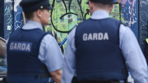 The AGSI says more supervisors are needed to monitor the increased number of gardaí being recruited