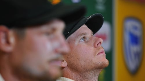 Don't know why Australia changed a method that'd been working: Broad