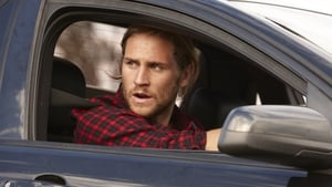 Ash's car crash causes devastation on Home and Away