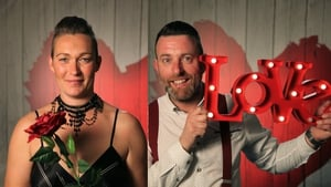 Everything is on the table on tonight's First Dates Ireland
