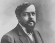 The Lyric Feature: The Debussy Pilgrimage