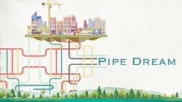 Pipe Dream | Prime Time
