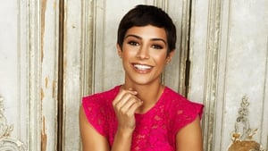 Frankie Bridge shares her fashion fails and favs