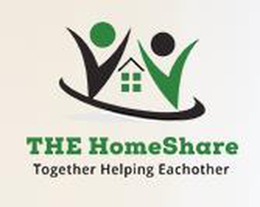 TheHomeShare.ie