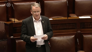 Brian Stanley will speak with his colleagues on the Public Accounts Committee tomorrow