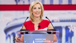Several major sponsors have withdrawn from advertising on Laura Ingraham's Fox News show