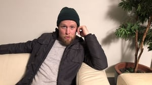 "Owen Colgan from Hardy Bucks promises ""no holds barred"" Vicar Street show"