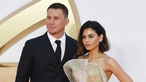 "Channing Tatum and Jenna Dewan - ""Absolutely nothing has changed about how much we love one another, but love is a beautiful adventure that is taking us on different paths for now"""