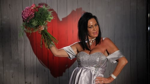 First Dates Ireland Jackie is on the list of most memorable daters from this series