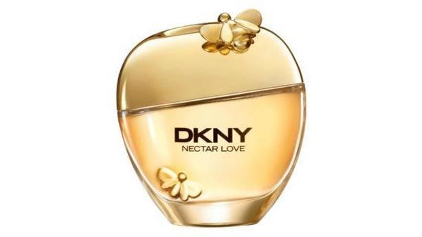 DKNY-Nectar-Love