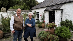 Wicklow Farmhouse wins Home of the Year 2018