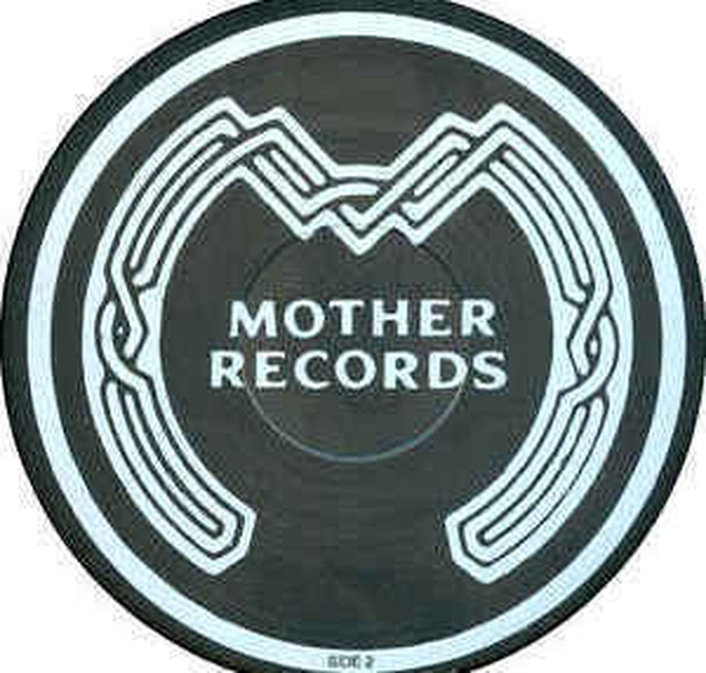 A history of record labels - Mother Records