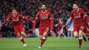 Liverpool are a better side than they were last season according to Bernardo Silva