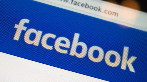 The commission said that Facebook was continuing its own internal investigation into the breach