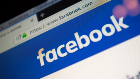 Facebook Data Misuse   Prime Time