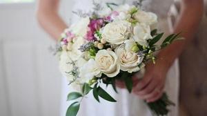 An Increase in Wedding Guest Allowance