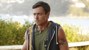 Dean has a plan for revenge on Home and Away...