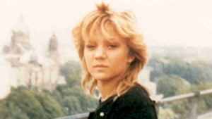 Inga Maria Hauser's body was found in remote woodland in 1988