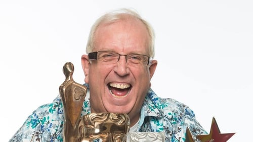 Rory Cowan: lots of laughs