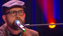 Five Grand Stereo | The Late Late Show