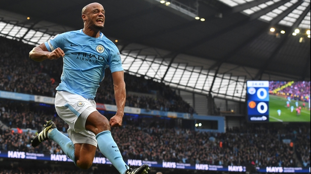 Man City held at newly-promoted Wolves