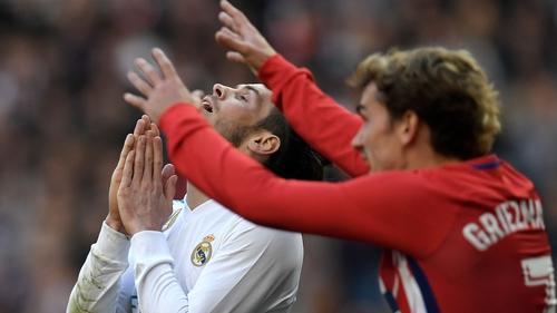 Zinedine Zidane wants Gareth Bale to remain at Real Madrid next season