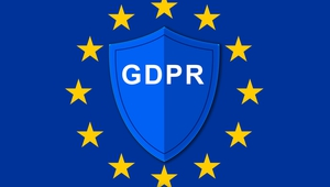 The goal of the GDPR is to provide EU citizens with a greater level of control over their personal data.