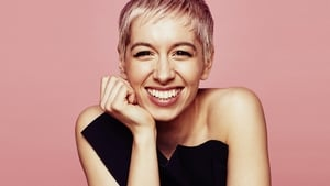 SuRie will perform her track, Storm, at the Eurovision Song Contest in Portugal this May