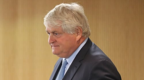 Denis O'Brien has built his mobile phone empire, which stretches from Haiti to Papua New Guinea, on high-risk, high-yield debt