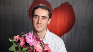 Don't miss the First Dates Ireland final on RTÉ2 tonight