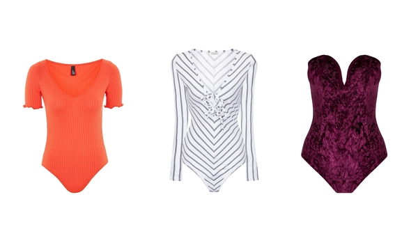 7 reasons you need to get on board with the body top trend
