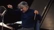 The Lyric Feature: Leonard Bernstein A Memoir Part 1