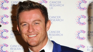 Timmy Matley was originally from Farranree in Co Cork